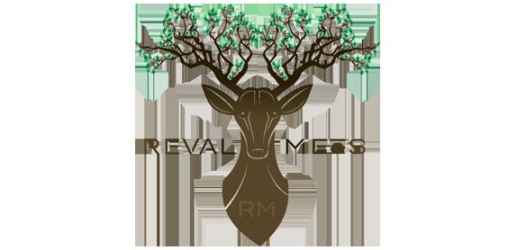 Reval Mets